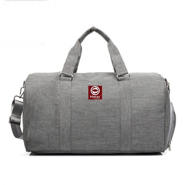 Túi xách dùng để đi du lịch