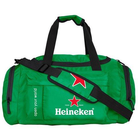 Nhiều khách hàng lựa chọn balo túi xách làm quà tặng