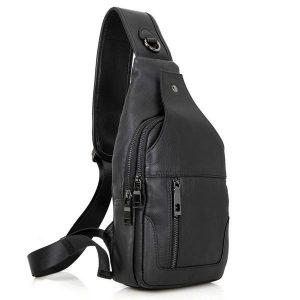 Tùy theo nhu cầu mà bạn chọn túi phù hợp nhất