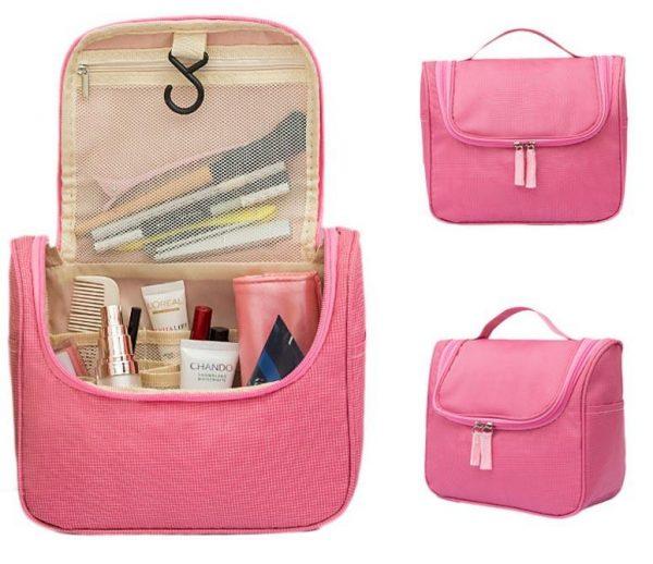 Túi xách có nhiều ứng dụng khác nhau tùy theo mục đích người sử dụng