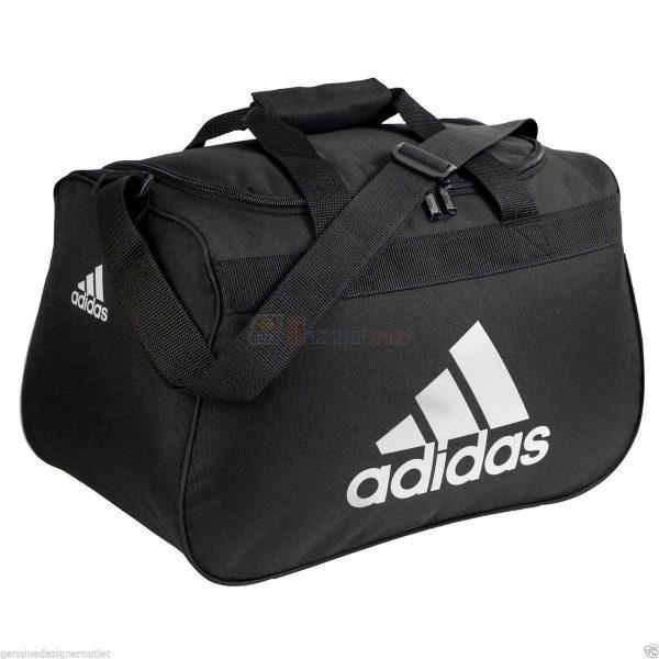 Túi xách thể thao tại xưởng may balo giá rẻ