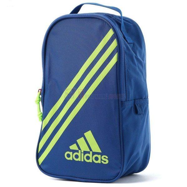 Túi xách đựng giày thể thao cá tính và phong cách
